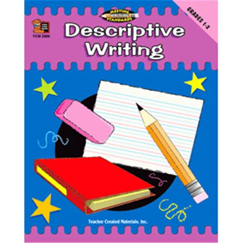 How to Write a Descriptive Essay on an Influential Person