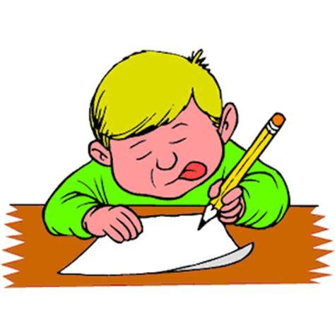 Getting an essay describing a person like a pro - Studybay